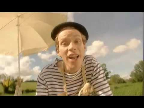 A Level French   Mitchell and Webb