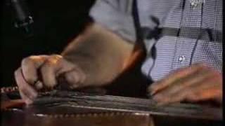 John Fahey - Steamboat Gwine Round Da Bend