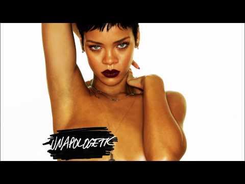 ♫ Rihanna ft. Eminem - Numb ♫