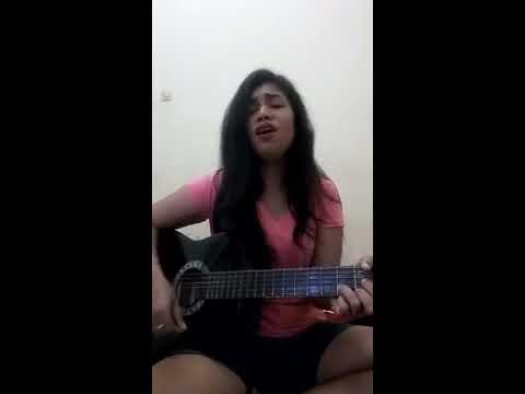 Ngeri suaranya, buat merinding Sukkun Ma Dirim by Dianne Butarbutar ( Trio Santana )