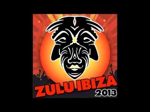 Javier Penna - Hit House [Zulu Records]