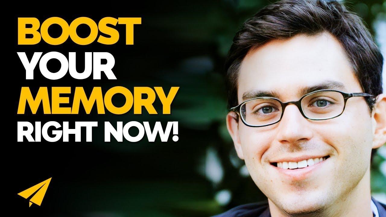 Memory boosting herbal supplements image 1