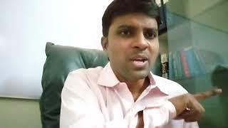 Pawan kalyan speech in guntur on the occasion o...