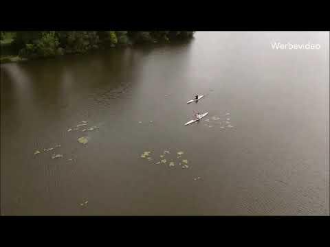 Surfki Stellar S16S und  S18S  review