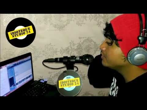 Reffa S.A - The way you look at me (BEST COVER)
