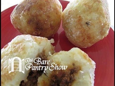 Authentic Puerto Rican Tres Leches Cake Recipe