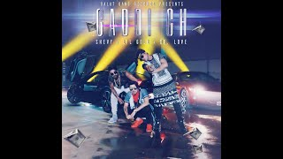 Gaddi Ch   Lil Golu   @Dr. Love   Shevy   Sumit Banga  Official Music Video 2018  