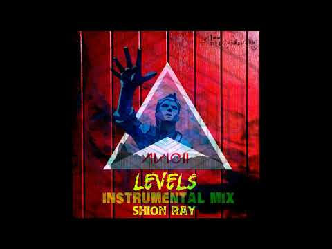 avicii-|-levels-|-instrumental-mix-|-shion-ray