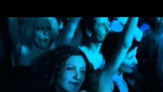 Paul Kalkbrenner 2010 - A live Documentary - Zulu / Istanbul