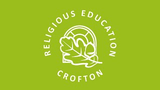 Religious Education at Crofton School