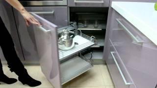 Салон меблів ''Люди і кухні'', зразок 3