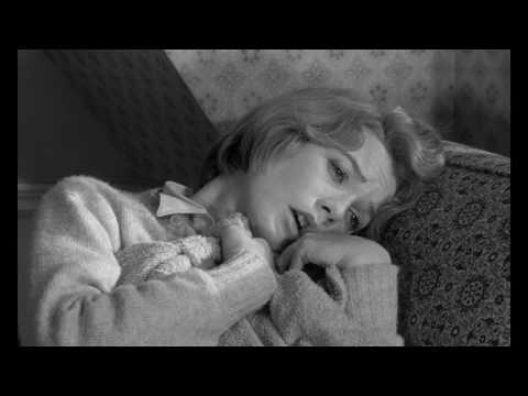Martha Hangs Herself - from 'The Children's Hour' (1961) in HD