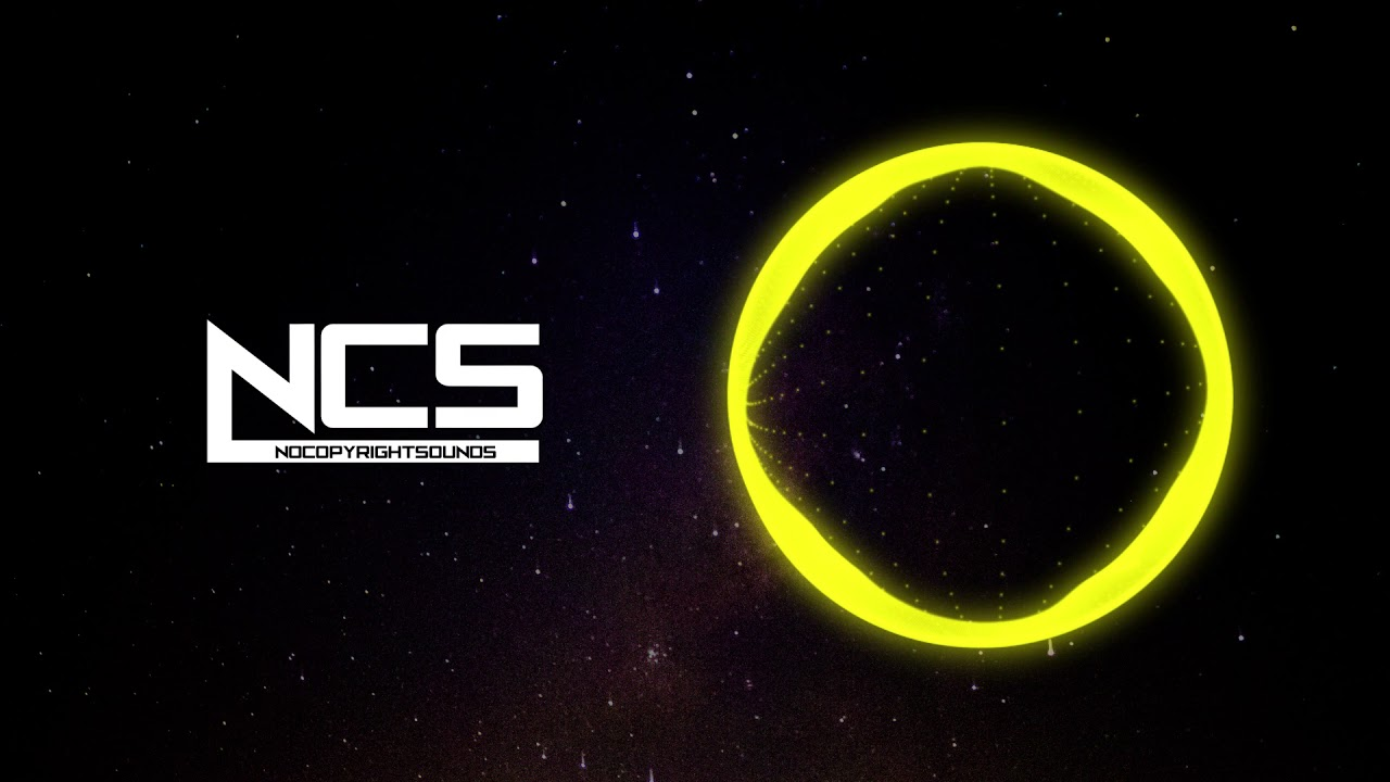 Michael White x Deflo – About To Go Down [NCS Release]