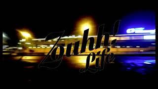 P-jay Original feat Lezion-Korpor-l & Nadab - Toubib