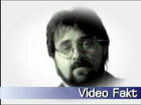Kevin Smith Vulgarthon 2000 hidden camera