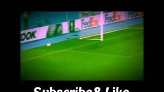 Video Gol Pertandingan Rapid Vienna vs Din. Minsk