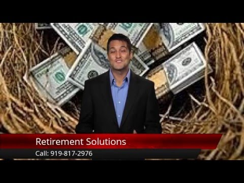 Top Online Tool for Retirement Planning
