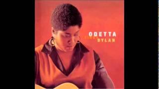 Odetta - Don