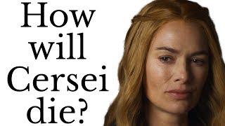 Download Lioness: how will Cersei's story end? Mp3 and Videos