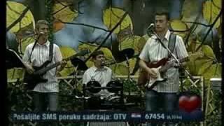 Download Zoran Matijašević Zoki -- sedamdeset i dva dana MP3 song and Music Video