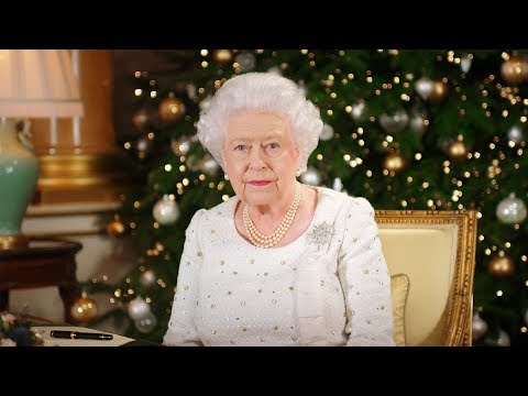 Youtube Queens Christmas Message 2020 Youtube Queen Elizabeth Christmas Message 2020 Calendar | Skzkun