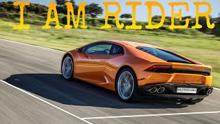 Gambar cover I AM RIDER NEW STATUS || SATISFYA || TECHNICAL GURUJI ,ITS ANAS,NEW STATUS,VRCT