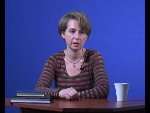 Какие инфекции наиболее опасны во время беременности