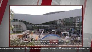 видео Средняя зарплата врача в России в 2016-2017 году