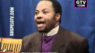 Track: Yesu Nakupenda By Pastor Faustin Munishi