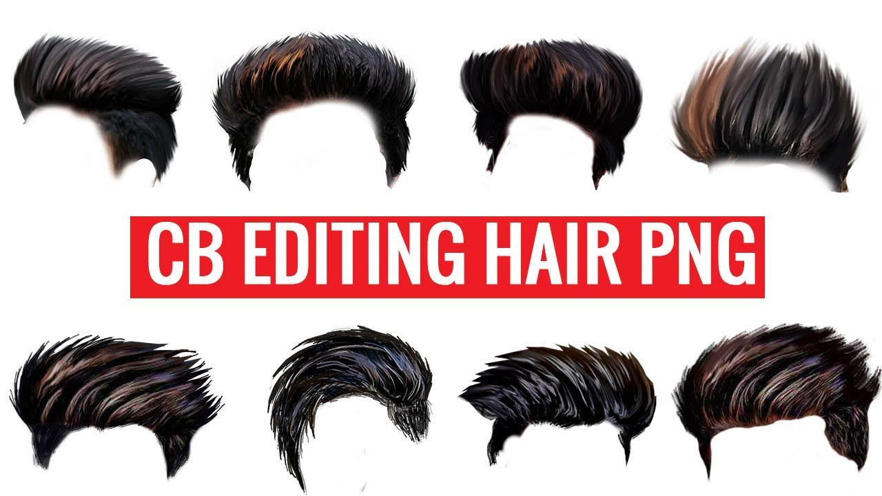 Hairstyle Png Zip Choice Image New Hairstyles Update