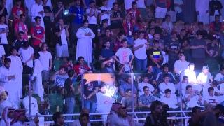 بطولة أوفرواتش السعودية الإقليمية | اليوم الثاني