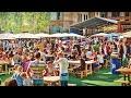 Download Video Street Food Festivals 2019 MP4,  Mp3,  Flv, 3GP & WebM gratis