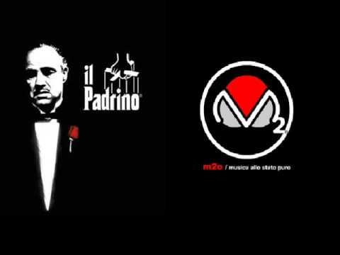 Dj Power - IL Padrino Remix
