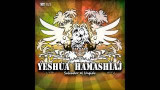 Jah is my Light by Christafari with lyrics