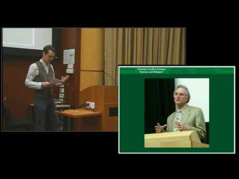 Lecture7 Biblical Herbarium