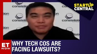 Silicon Valley's reaction to the DoJ filing an antitrust lawsuit against Google | Startup Central