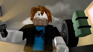 ROBLOX - The Last Guest - Imagine Dragons - Whatever It Takes - ROBLOX MUSIC VIDEO