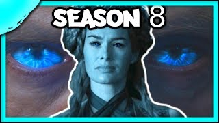 Download 💙 14 Things You Should Know BEFORE Game of Thrones Season 8 Mp3 and Videos