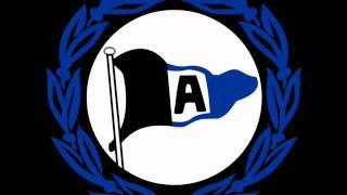 Arminia Bielefeld - Hymne