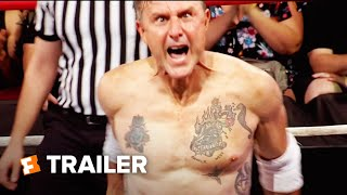 You Cannot Kill David Arquette Trailer #1 (2020) | Movieclips Indie Trailers