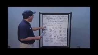Fundamentals of Corporate Finance: Chapter 4 Problems thumbnail
