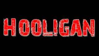 Broilers - Paul der Hooligan