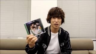 Czecho No Republic × SKY-HI シングル『タイムトラベリング』発売中! ...