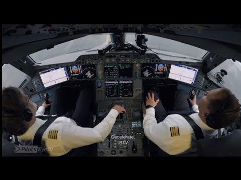 Airbus A350 -