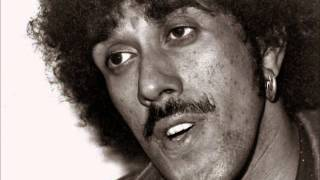 Philip Lynott - Little Girl in Bloom