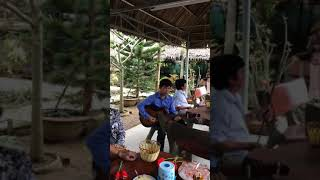 Bing Luan Tran van Chi