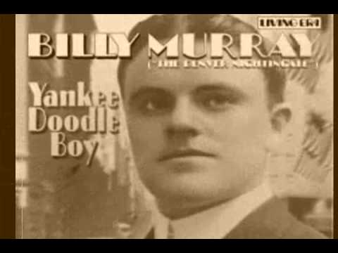 104 year old Vintage Audio 1911: Oh You Beautiful Doll  Billy Murray and the American Quartet