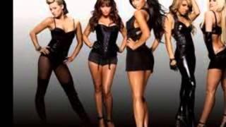 The Pussycat Dolls Don t Cha Remix