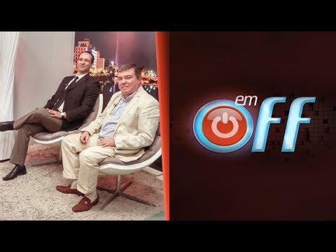 EM OFF l Últimas notícias da política brasileira