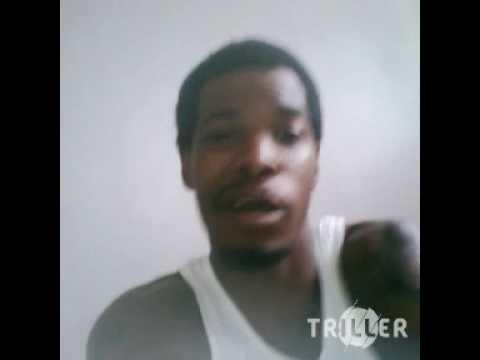 Cincinnati artist tbz da Don (ten below zero)teaser gettin money mp3